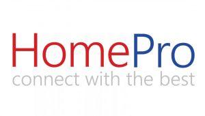 HomePro LynnFrame Reviews